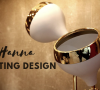Now You Can Have The Lighting Design Of Your Dreams- Meet Hanna 11 Lighting Design Now You Can Have The Lighting Design Of Your Dreams- Meet Hanna! Now You Can Have The Lighting Design Of Your Dreams Meet Hanna 11 100x90
