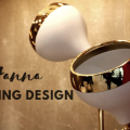 Now You Can Have The Lighting Design Of Your Dreams- Meet Hanna 11