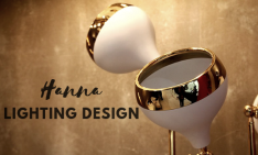 Now You Can Have The Lighting Design Of Your Dreams- Meet Hanna 11 Lighting Design Now You Can Have The Lighting Design Of Your Dreams- Meet Hanna! Now You Can Have The Lighting Design Of Your Dreams Meet Hanna 11 234x141