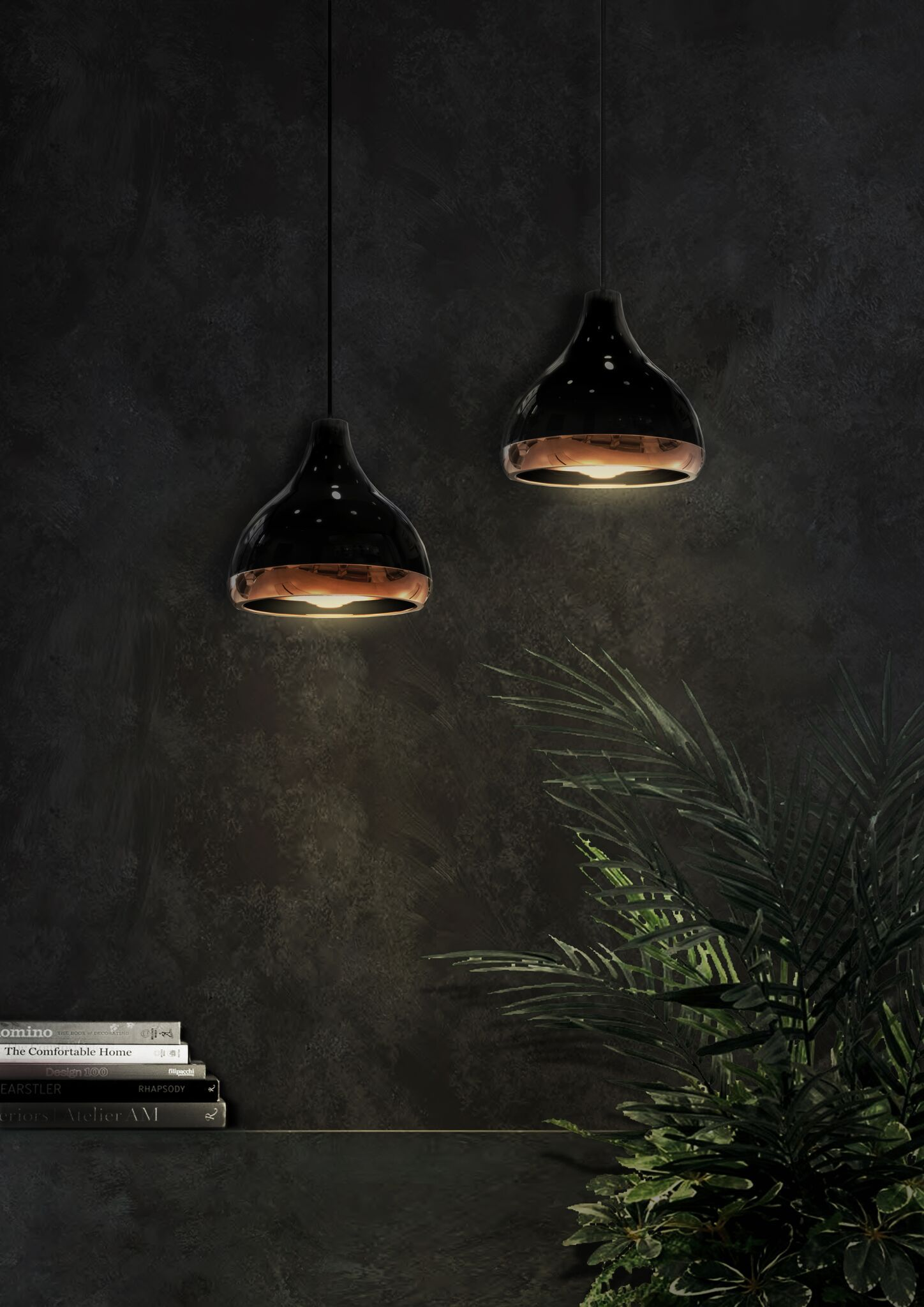 Now You Can Have The Lighting Design Of Your Dreams- Meet Hanna 6 Lighting Design Now You Can Have The Lighting Design Of Your Dreams- Meet Hanna! Now You Can Have The Lighting Design Of Your Dreams Meet Hanna 6