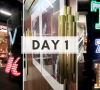 Starting Today, It's Time To Welcome IMM Cologne 2019 8 (2)