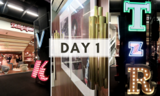 Starting Today, It's Time To Welcome IMM Cologne 2019 8 (2) IMM Cologne 2019 Starting Today, It's Time To Welcome IMM Cologne 2019 Starting Today It   s Time To Welcome IMM Cologne 2019 8 2 234x141