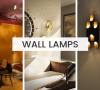 The Easiest Way To Style Wall Lamps Inside Your Home Decor, Here 8 Wall Lamps The Easiest Way To Style Wall Lamps Inside Your Home Decor, Here! The Easiest Way To Style Wall Lamps Inside Your Home Decor Here 8 100x90