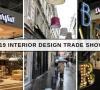 The Interior Design Trade Shows You Have To Attend This Month 7 Interior Design Trade Shows The Interior Design Trade Shows You Have To Attend This Month The Interior Design Trade Shows You Have To Attend This Month 7 100x90