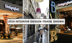 The Interior Design Trade Shows You Have To Attend This Month 7 Interior Design Trade Shows The Interior Design Trade Shows You Have To Attend This Month The Interior Design Trade Shows You Have To Attend This Month 7 234x141