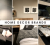 The Reasons Why You Must Know These Home Decor Brands 25 Home Decor Brands The Reasons Why You Must Know These Home Decor Brands The Reasons Why You Must Know These Home Decor Brands 25 100x90