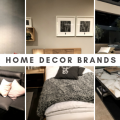 The Reasons Why You Must Know These Home Decor Brands 25