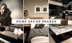 The Reasons Why You Must Know These Home Decor Brands 25 Home Decor Brands The Reasons Why You Must Know These Home Decor Brands The Reasons Why You Must Know These Home Decor Brands 25 234x141