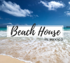 Your New Favorite Beach House Is In Careyes, Mexico 10