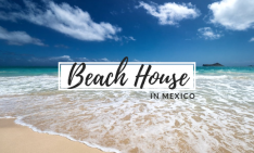 Your New Favorite Beach House Is In Careyes, Mexico 10 Beach House Your New Favorite Beach House Is In Careyes, Mexico Your New Favorite Beach House Is In Careyes Mexico 10 234x141