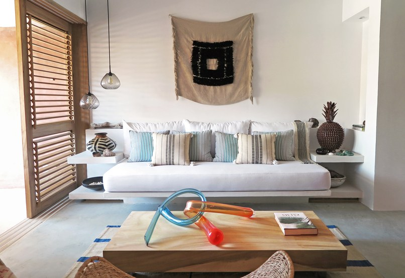 Your New Favorite Beach House Is In Careyes, Mexico 2 Beach House Your New Favorite Beach House Is In Careyes, Mexico Your New Favorite Beach House Is In Careyes Mexico 2