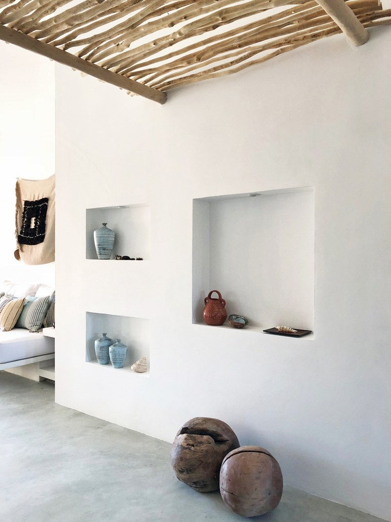 Your New Favorite Beach House Is In Careyes, Mexico 4 Beach House Your New Favorite Beach House Is In Careyes, Mexico Your New Favorite Beach House Is In Careyes Mexico 4