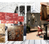 2 Weeks Left For The Event, Here Are Some Milan Design Week Exhibitors 7 milan design week 2 Weeks Left For The Event, Here Are Some Milan Design Week Exhibitors 2 Weeks Left For The Event Here Are Some Milan Design Week Exhibitors 7 100x90
