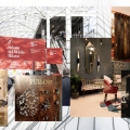 2 Weeks Left For The Event, Here Are Some Milan Design Week Exhibitors 7 milan design week 2 Weeks Left For The Event, Here Are Some Milan Design Week Exhibitors 2 Weeks Left For The Event Here Are Some Milan Design Week Exhibitors 7 120x120