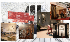 2 Weeks Left For The Event, Here Are Some Milan Design Week Exhibitors 7 milan design week 2 Weeks Left For The Event, Here Are Some Milan Design Week Exhibitors 2 Weeks Left For The Event Here Are Some Milan Design Week Exhibitors 7 234x141