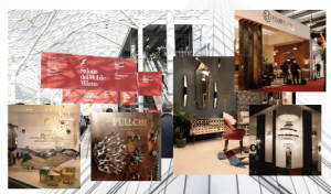 2 Weeks Left For The Event, Here Are Some Milan Design Week Exhibitors