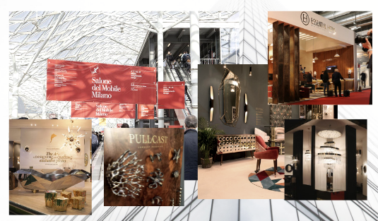 2 Weeks Left For The Event, Here Are Some Milan Design Week Exhibitors 7 milan design week 2 Weeks Left For The Event, Here Are Some Milan Design Week Exhibitors 2 Weeks Left For The Event Here Are Some Milan Design Week Exhibitors 7