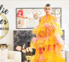It's Time To Steal Kylie Jenner Interior Decor, And We Show You How 13 kylie jenner interior decor It's Time To Steal Kylie Jenner Interior Decor, And We Show You How! Its Time To Steal Kylie Jenner Interior Decor And We Show You How 13 100x90
