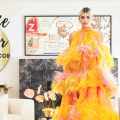 It's Time To Steal Kylie Jenner Interior Decor, And We Show You How 13 kylie jenner interior decor It's Time To Steal Kylie Jenner Interior Decor, And We Show You How! Its Time To Steal Kylie Jenner Interior Decor And We Show You How 13 120x120
