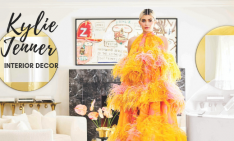 It's Time To Steal Kylie Jenner Interior Decor, And We Show You How 13 kylie jenner interior decor It's Time To Steal Kylie Jenner Interior Decor, And We Show You How! Its Time To Steal Kylie Jenner Interior Decor And We Show You How 13 234x141