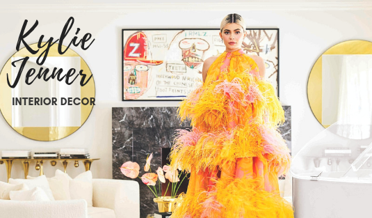 It's Time To Steal Kylie Jenner Interior Decor, And We Show You How 13 kylie jenner interior decor It's Time To Steal Kylie Jenner Interior Decor, And We Show You How! Its Time To Steal Kylie Jenner Interior Decor And We Show You How 13