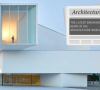 The Latest Breaking News In The Architecture World 11 architecture world The Latest Breaking News In The Architecture World The Latest Breaking News In The Architecture World 11 100x90