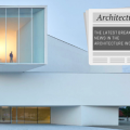 The Latest Breaking News In The Architecture World 11 architecture world The Latest Breaking News In The Architecture World The Latest Breaking News In The Architecture World 11 120x120