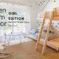 What's Better For Your Children Room Decor We Got Some Ideas For You 9