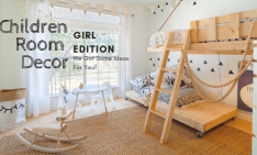 What's Better For Your Children Room Decor We Got Some Ideas For You 9  What's Better For Your Children Room Decor? We Got Some Ideas For You! Whats Better For Your Children Room Decor We Got Some Ideas For You 9 234x141