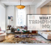 What's Trending Now All About These Interior Design Trends 11 trending now What's Trending Now: All About These Interior Design Trends Whats Trending Now All About These Interior Design Trends 11 100x90