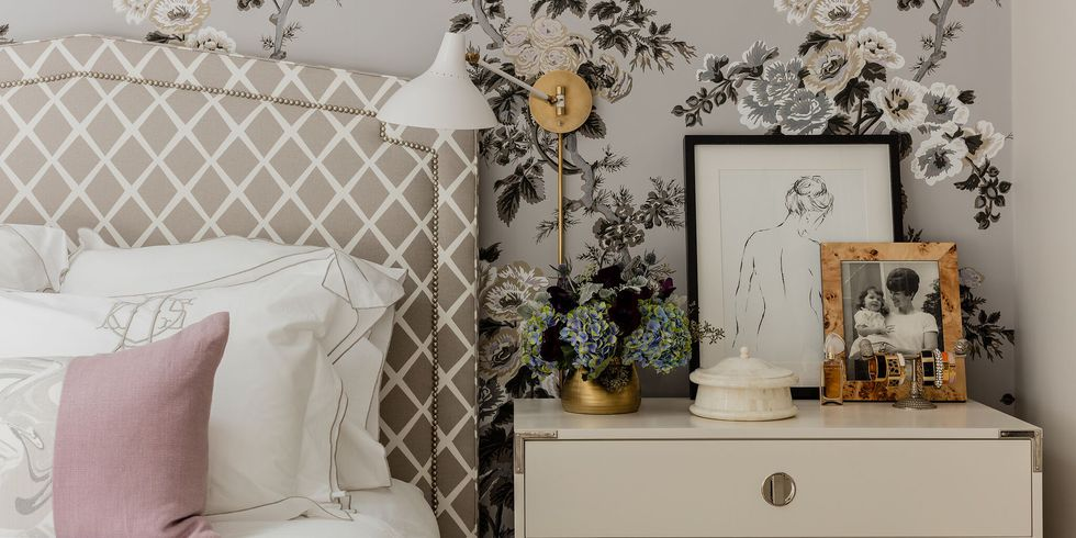 What's Trending Now All About These Interior Design Trends 6 trending now What's Trending Now: All About These Interior Design Trends Whats Trending Now All About These Interior Design Trends 6