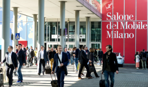 iSaloni 2019 Is Almost Happening And We Are Getting Ready