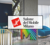 1 Week Letf For iSaloni 2019 The Last Things You Need To Know 13 isaloni 2019 1 Week Left For iSaloni 2019: The Last Things You Need To Know! 1 Week Letf For iSaloni 2019 The Last Things You Need To Know 13 100x90