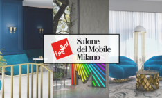1 Week Letf For iSaloni 2019 The Last Things You Need To Know 13 isaloni 2019 1 Week Left For iSaloni 2019: The Last Things You Need To Know! 1 Week Letf For iSaloni 2019 The Last Things You Need To Know 13 234x141