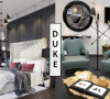 Duke Family Is The Right Choice For Your Bold Home Design Selection 9 home design selection Duke Family Is The Right Choice For Your Bold Home Design Selection Duke Family Is The Right Choice For Your Bold Home Design Selection 9 100x90