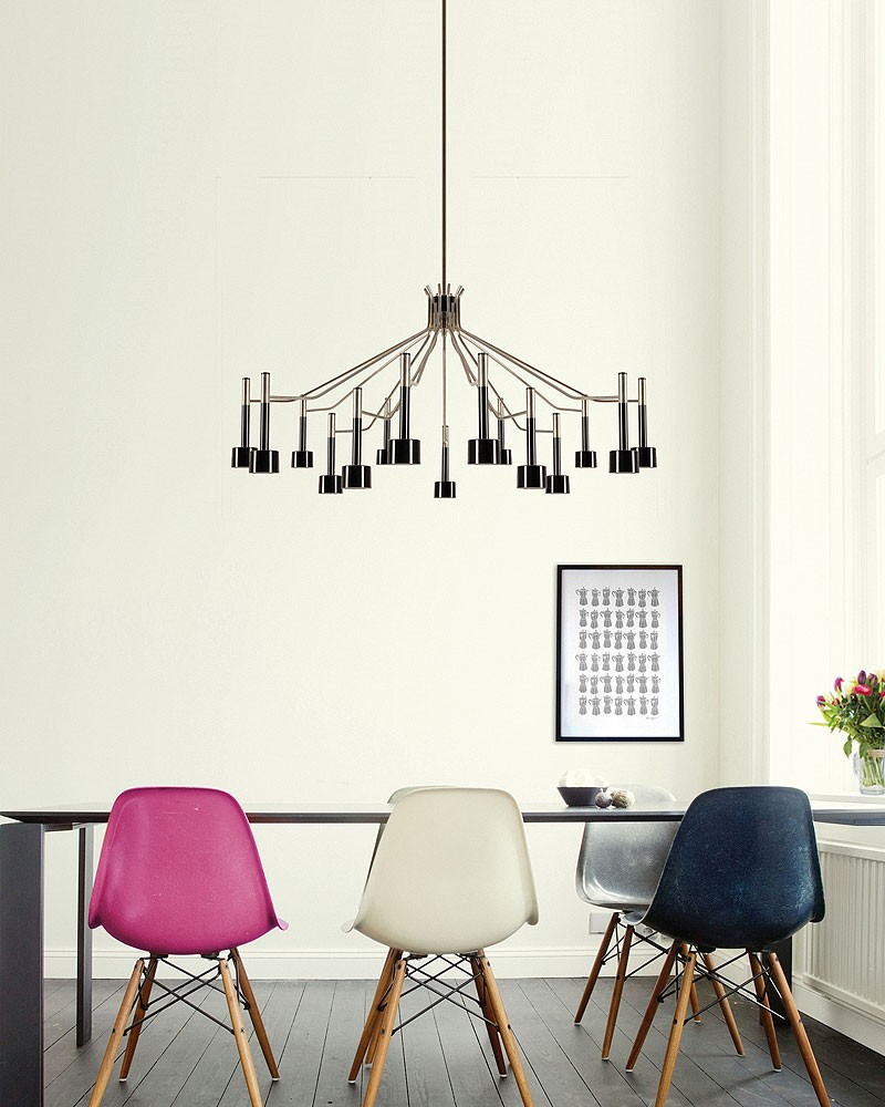 Ella Is The Lighting Design You Have Been Searching For 2 lighting design Ella Is The Lighting Design You Have Been Searching For! Ella Is The Lighting Design You Have Been Searching For 2