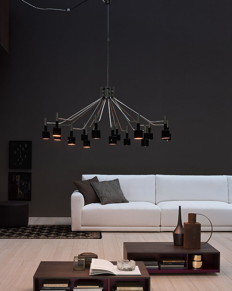 Ella Is The Lighting Design You Have Been Searching For 3 lighting design Ella Is The Lighting Design You Have Been Searching For! Ella Is The Lighting Design You Have Been Searching For 3