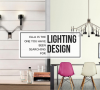 Ella Is The Lighting Design You Have Been Searching For 7 lighting design Ella Is The Lighting Design You Have Been Searching For! Ella Is The Lighting Design You Have Been Searching For 7 100x90