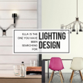 Ella Is The Lighting Design You Have Been Searching For 7 lighting design Ella Is The Lighting Design You Have Been Searching For! Ella Is The Lighting Design You Have Been Searching For 7 120x120
