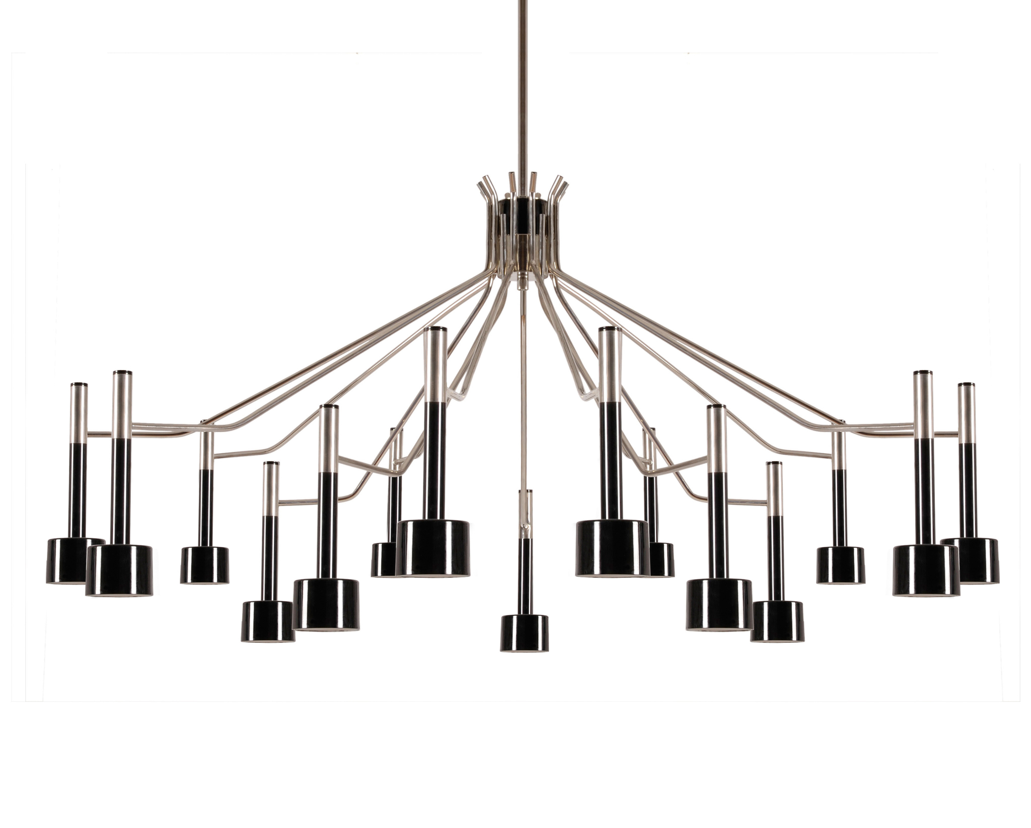 Ella Is The Lighting Design You Have Been Searching For lighting design Ella Is The Lighting Design You Have Been Searching For! Ella Is The Lighting Design You Have Been Searching For