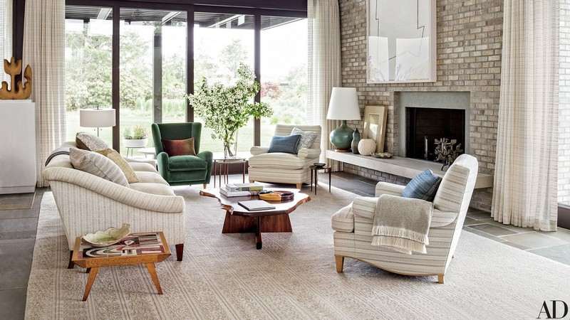 Take A Look 2019 Interior Design Trends By The Best Luxury Brands 12 interior design trends Take A Look: 2019 Interior Design Trends By The Best Luxury Brands Take A Look 2019 Interior Design Trends By The Best Luxury Brands 11