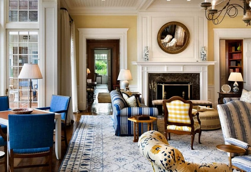 Take A Look 2019 Interior Design Trends By The Best Luxury Brands 13 interior design trends Take A Look: 2019 Interior Design Trends By The Best Luxury Brands Take A Look 2019 Interior Design Trends By The Best Luxury Brands 14
