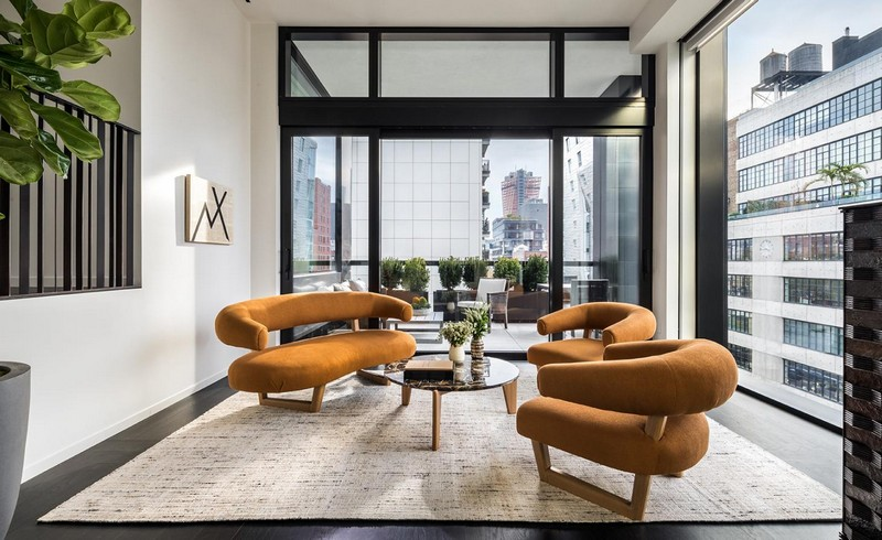 Take A Look 2019 Interior Design Trends By The Best Luxury Brands 20 interior design trends Take A Look: 2019 Interior Design Trends By The Best Luxury Brands Take A Look 2019 Interior Design Trends By The Best Luxury Brands 20
