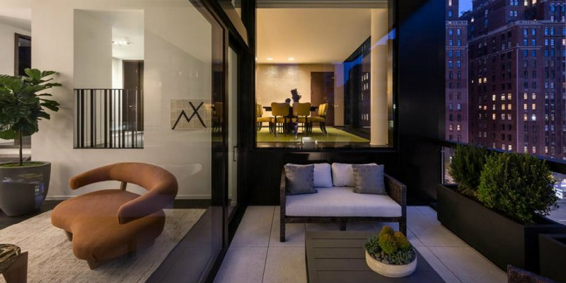 Take A Look 2019 Interior Design Trends By The Best Luxury Brands 22 interior design trends Take A Look: 2019 Interior Design Trends By The Best Luxury Brands Take A Look 2019 Interior Design Trends By The Best Luxury Brands 22