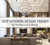 Take A Look 2019 Interior Design Trends By The Best Luxury Brands 29 interior design trends Take A Look: 2019 Interior Design Trends By The Best Luxury Brands Take A Look 2019 Interior Design Trends By The Best Luxury Brands 29 100x90