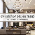 Take A Look 2019 Interior Design Trends By The Best Luxury Brands 29 interior design trends Take A Look: 2019 Interior Design Trends By The Best Luxury Brands Take A Look 2019 Interior Design Trends By The Best Luxury Brands 29 120x120