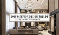 Take A Look 2019 Interior Design Trends By The Best Luxury Brands 29 interior design trends Take A Look: 2019 Interior Design Trends By The Best Luxury Brands Take A Look 2019 Interior Design Trends By The Best Luxury Brands 29 234x141