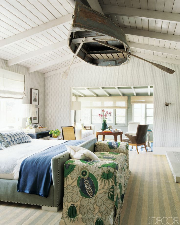 The New Season Is Here And These Are Our Favorite Summer Bedrooms 3 summer bedrooms The New Season Is Here And These Are Our Favorite Summer Bedrooms The New Season Is Here And These Are Our Favorite Summer Bedrooms 3