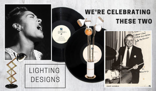 We're Celebrating These Two Lighting Designs This Week 10 lighting designs We're Celebrating These Two Lighting Designs This Week Were Celebrating These Two Lighting Designs This Week 10