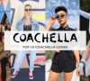 Who Wore It Better Time To See The Top 10 Coachella Looks 21 coachella looks Who Wore It Better? Time To See The Top 10 Coachella Looks! Who Wore It Better Time To See The Top 10 Coachella Looks 21 100x90